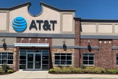 Phone/Cable/Telecom Stores